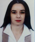 sanja-pejic-150x180
